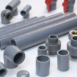 Pprc Pipe Price List In Pakistan